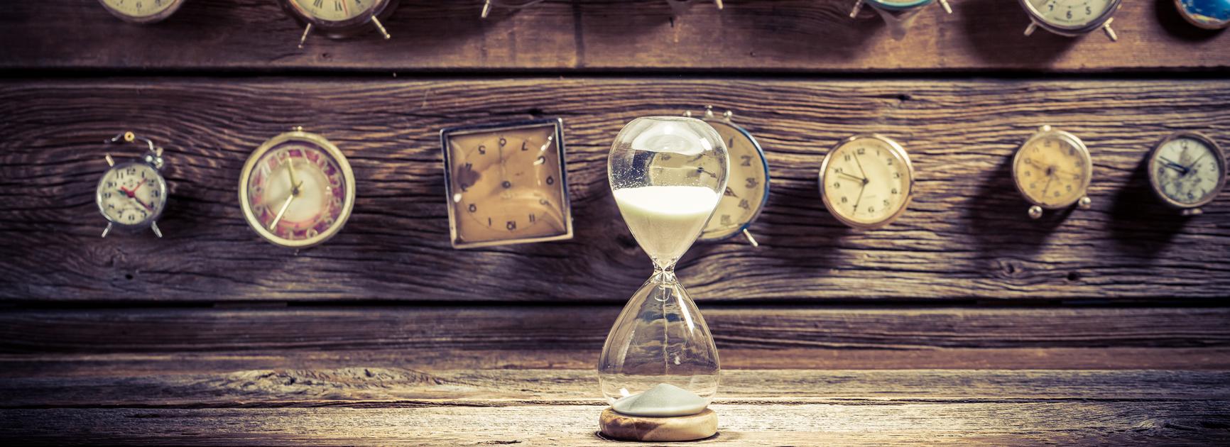 upcoming-grant-deadlines
